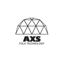AXS Folk Technology
