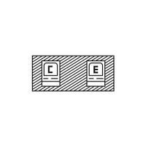 cd5122fc104e51 Cav Empt