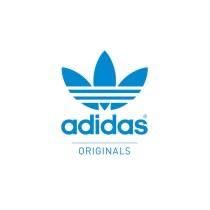 Adidas Originals Hypebeast
