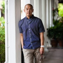 jeffstaple