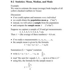 7-3 Statistics: Mean [ 1024 x 791 Pixel ]
