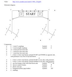instructions assembling the windtimer skyhook jay jacob wind 2011 video http www youtube com watch v w9c 1svppjy schematic diagram t s s ad start t  [ 791 x 1024 Pixel ]