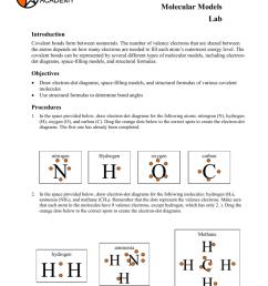 h2 dot diagram [ 791 x 1024 Pixel ]
