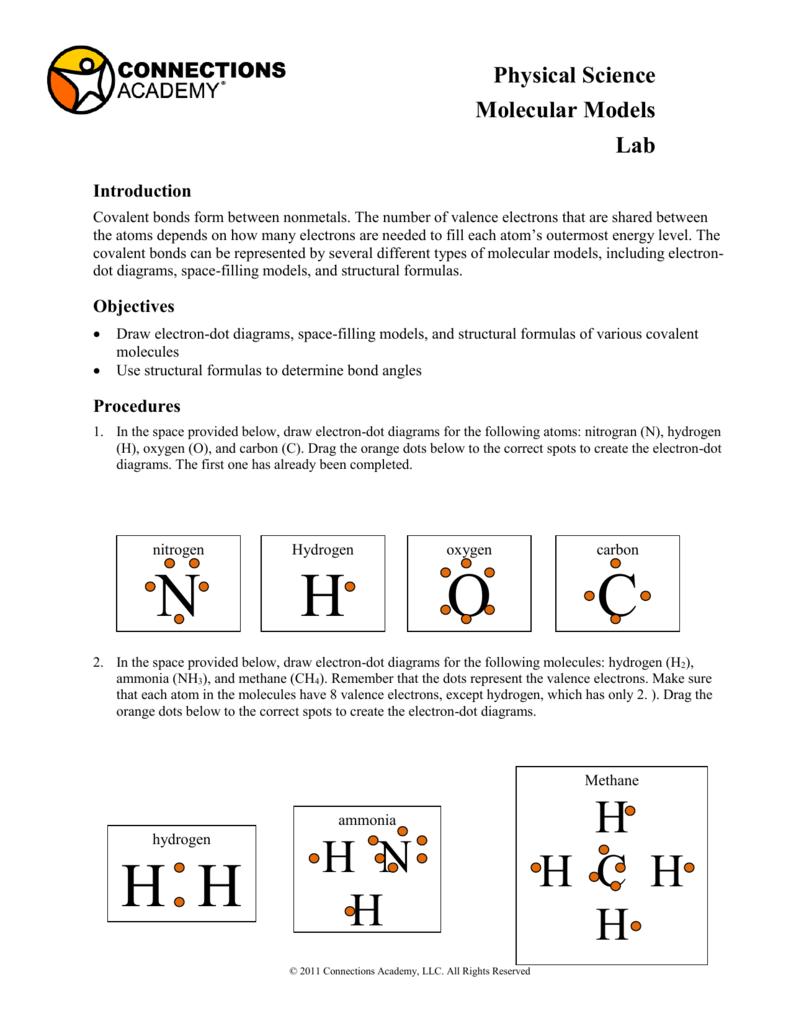 medium resolution of h2 dot diagram