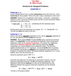h r diagram gizmo [ 791 x 1024 Pixel ]