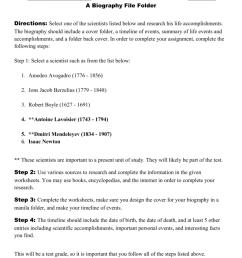 Biography folder information (1) [ 1024 x 791 Pixel ]