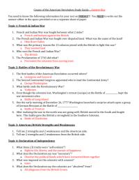 worksheet. French And Indian War Worksheets. Worksheet Fun ...