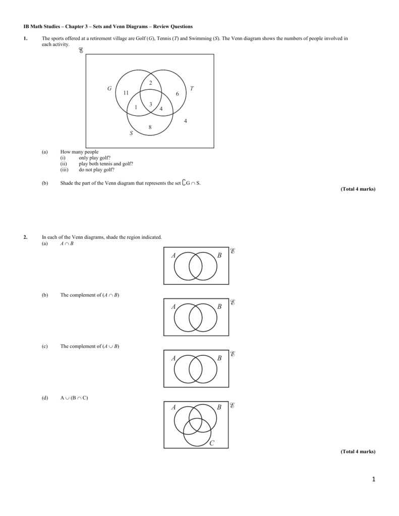 Chpt 3 Review Questions