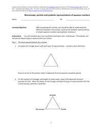 worksheet. Precipitation Reaction Worksheet. Worksheet Fun ...