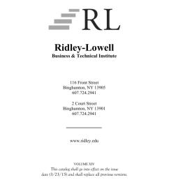 ridley wiring diagram [ 791 x 1024 Pixel ]
