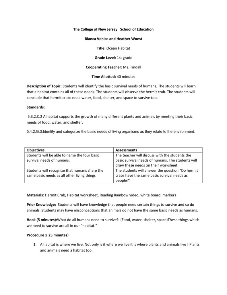 medium resolution of Document 6799493