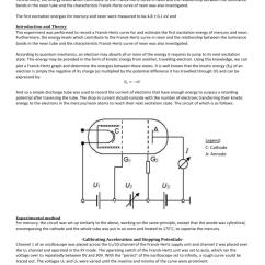Mercury Energy Level Diagram 04 Chevy Silverado Bose Radio Wiring Report