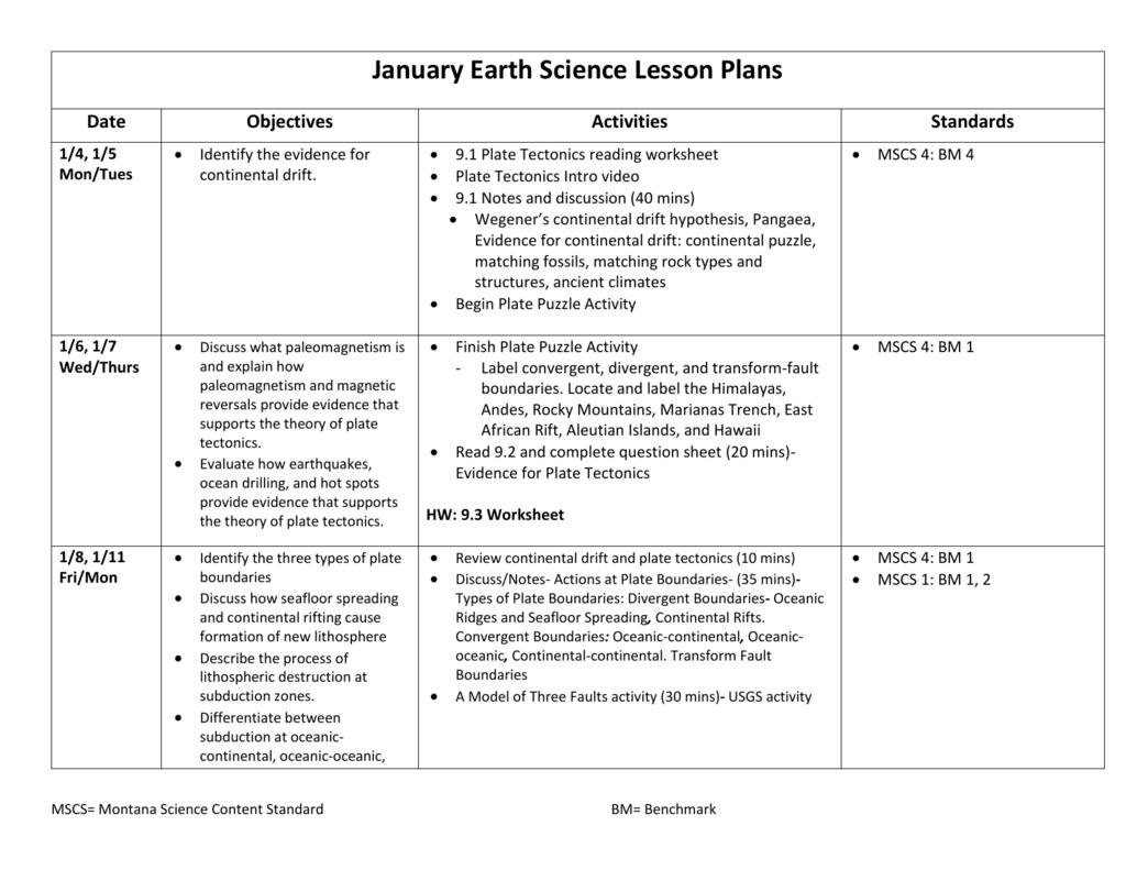 hight resolution of 35 Label Plate Boundaries Worksheet - Labels Database 2020
