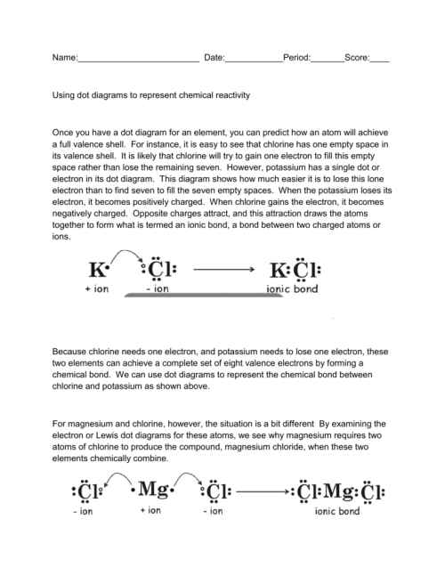 small resolution of lewi electron dot diagram magnesium