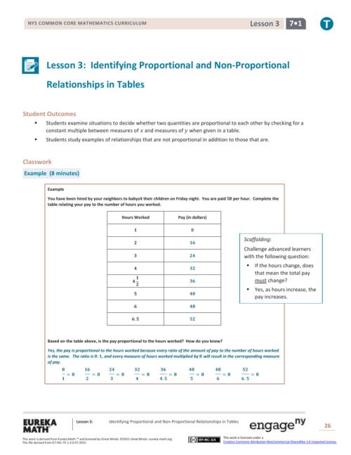 small resolution of Grade 7 Mathematics Module 1