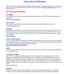 Instructional Websites - Barren County Schools [ 1024 x 791 Pixel ]