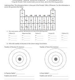 Explain It With Atoms And Molecules Worksheet Answers - Quantum Computing [ 1024 x 791 Pixel ]