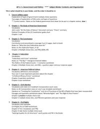 worksheet. Constitution Worksheets. Worksheet Fun ...
