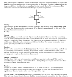 tension diagramme [ 791 x 1024 Pixel ]