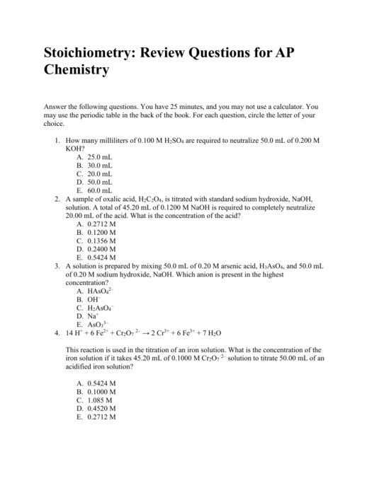 Ap chemistry periodic table questions periodic diagrams science periodic table ap chemistry gallery images urtaz Choice Image