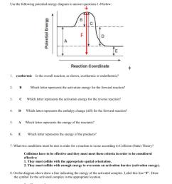 potential energy diagramslabel energy diagram 19 [ 791 x 1024 Pixel ]