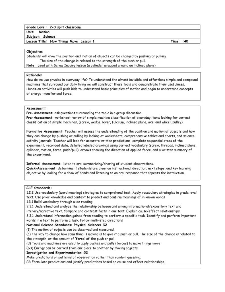 medium resolution of Lesson 1 - explore . discover