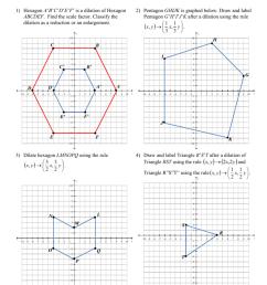 Pre Algebra Worksheet [ 1024 x 791 Pixel ]