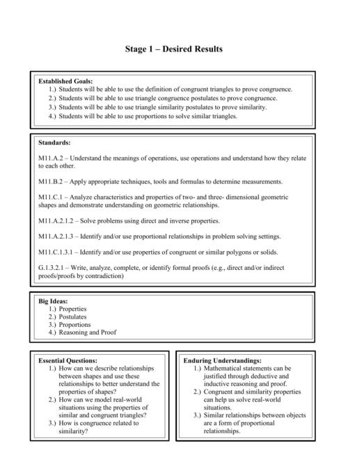small resolution of Unit Plan - KatelynDowney