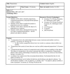 Hubbard SLP for Teaching to Learn 1 v2 [ 1024 x 791 Pixel ]