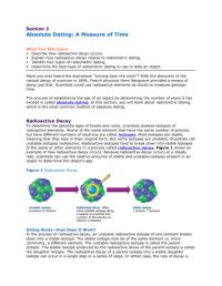 worksheet. Radiometric Dating Worksheet. Worksheet Fun ...