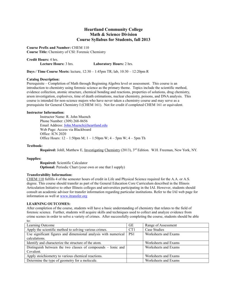 hight resolution of CHEM 110-01 Muench (0223)