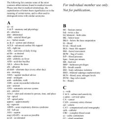 Cmp Lab Diagram Husqvarna 445 Chainsaw Parts Cbc Shorthand Related Keywords - Long Tail Keywordsking