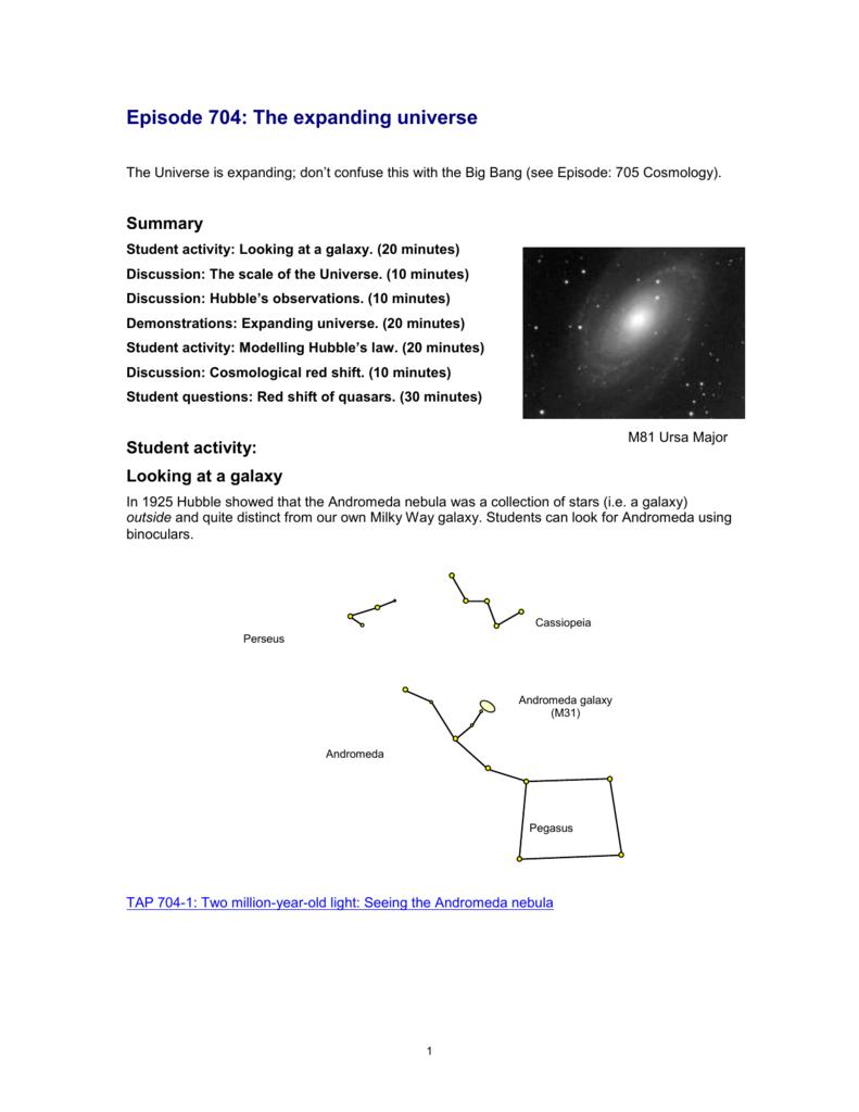 medium resolution of milky way andromeda diagram