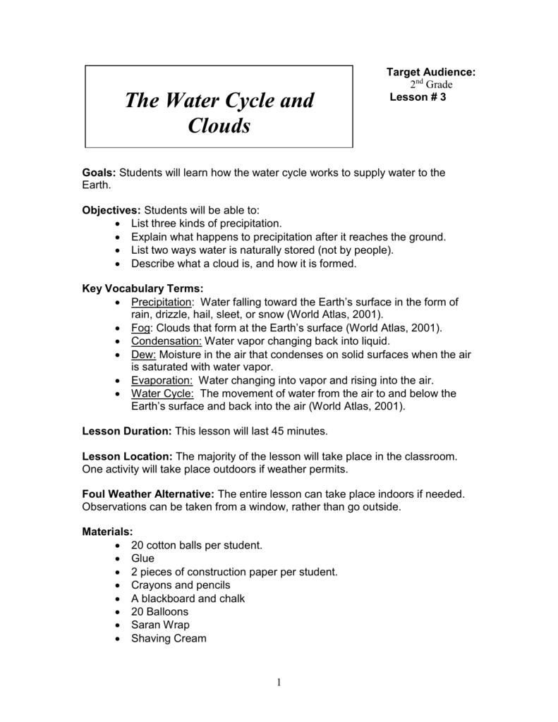 medium resolution of Lesson 3 - Lake Superior