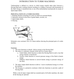 velocity diagram of franci turbine [ 791 x 1024 Pixel ]