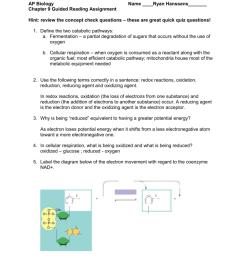 glycolysi diagram biology [ 791 x 1024 Pixel ]