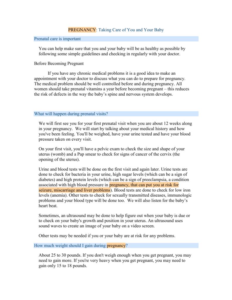 Intermountain Healthcare Doctors Note