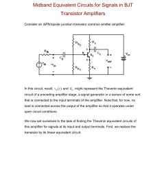 npn transistor wiring diagram [ 791 x 1024 Pixel ]