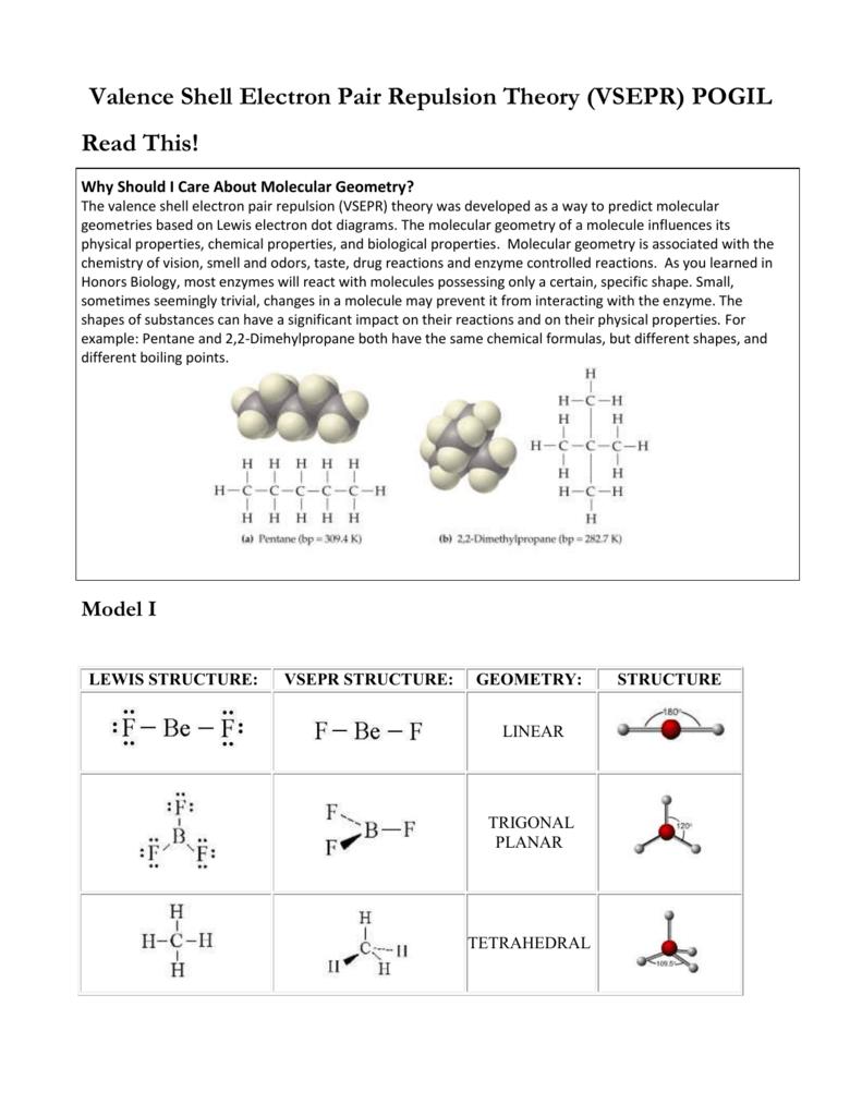 medium resolution of vsepr diagram of bf3
