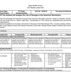 File the american revolution lesson plan1 [ 791 x 1024 Pixel ]