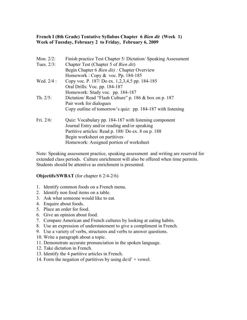 medium resolution of Presentation