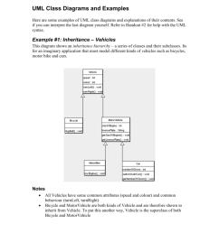 car engine diagram uml [ 791 x 1024 Pixel ]