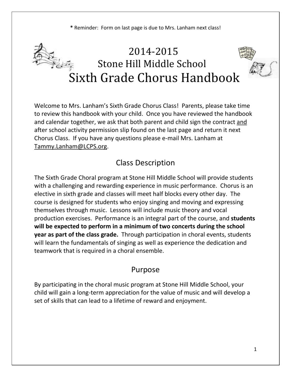 medium resolution of Stone Hill Middle School - Loudoun County Public Schools