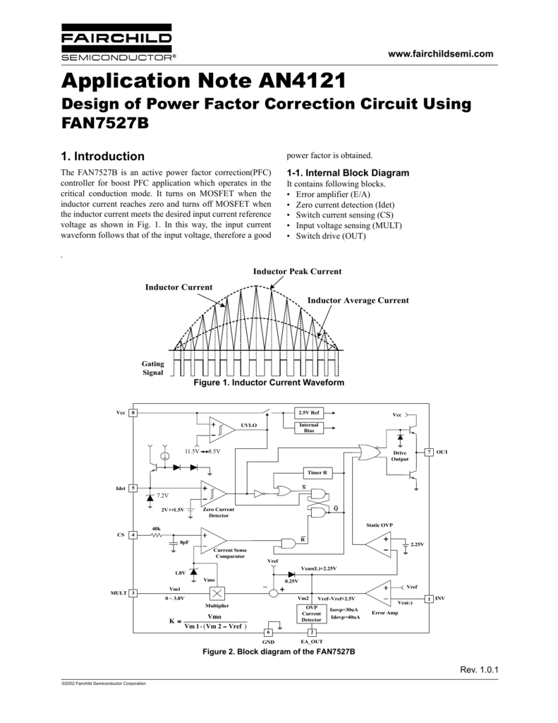 hight resolution of pfc circuit diagram