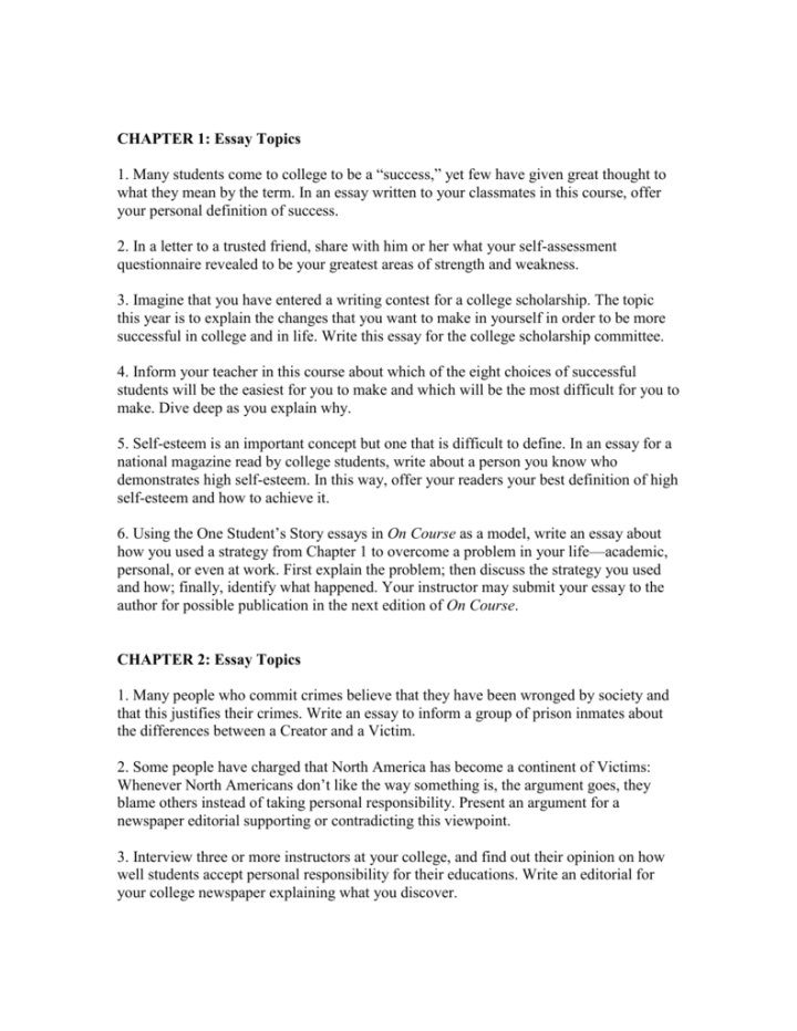Thesis Statement For Friendship Essay How To Be A Successful Student Essay Poemsview Co Compare And Contrast Essay Examples High School also How To Write A Proposal For An Essay Successful Student Definition Essay  Mistyhamel Example Of Thesis Statement In An Essay