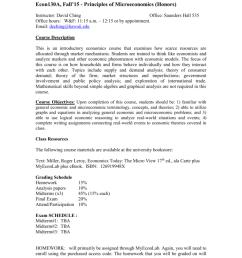 array myeconlab microeconomics midterm answers rh emailcanvas com br [ 791 x 1024 Pixel ]