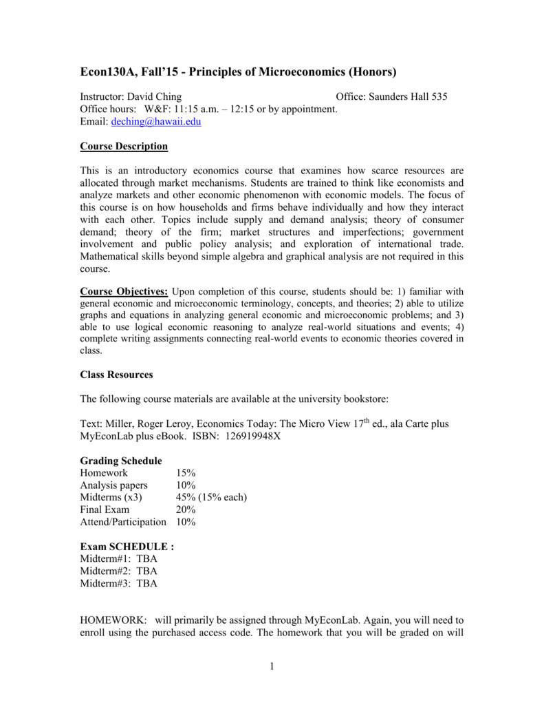 hight resolution of  array myeconlab microeconomics midterm answers rh emailcanvas com br