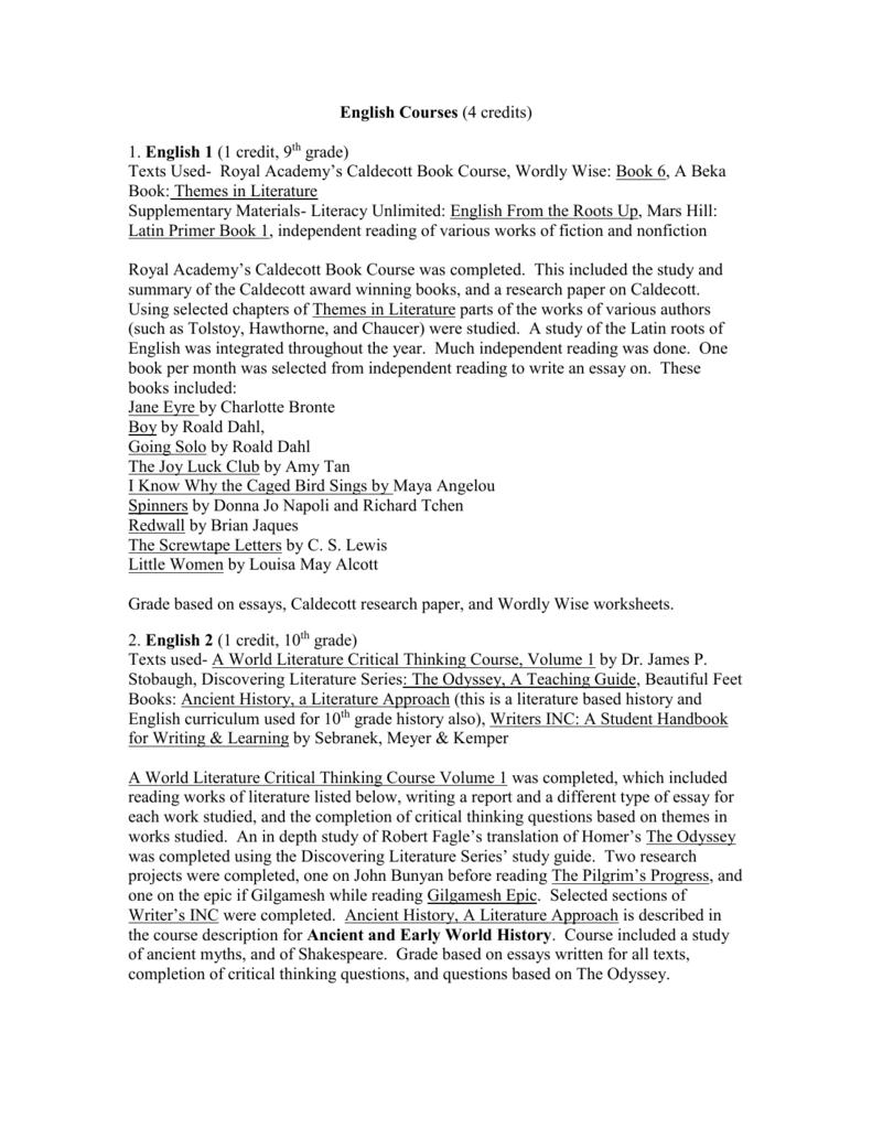 medium resolution of English - AskPauline.com