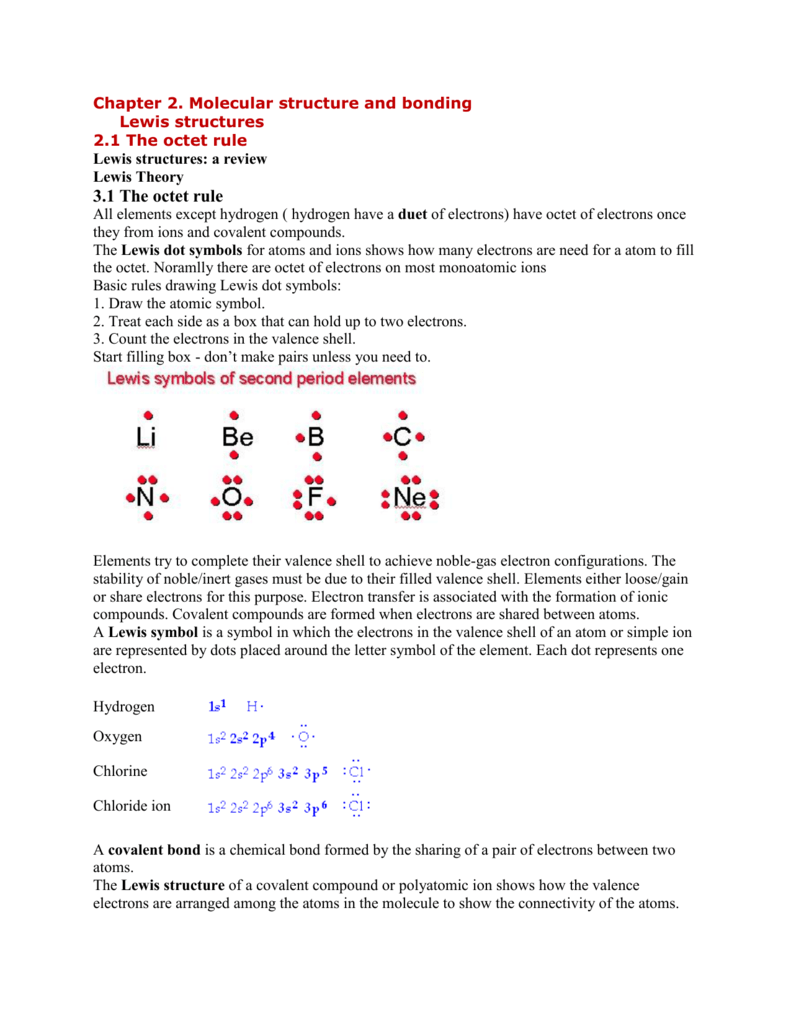 Lewis Dot Structure For Ncl3 : lewis, structure, Lewis, Structures