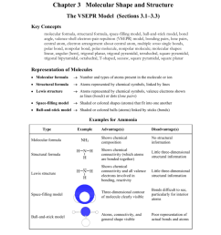 lewi dot diagram of xef2 [ 791 x 1024 Pixel ]